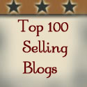 Welcome to our Top 100 Selling Blogs